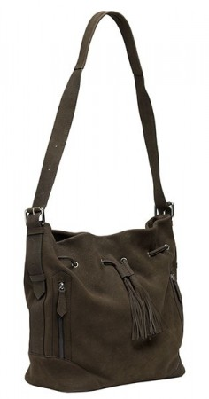 T214-215A (brown)